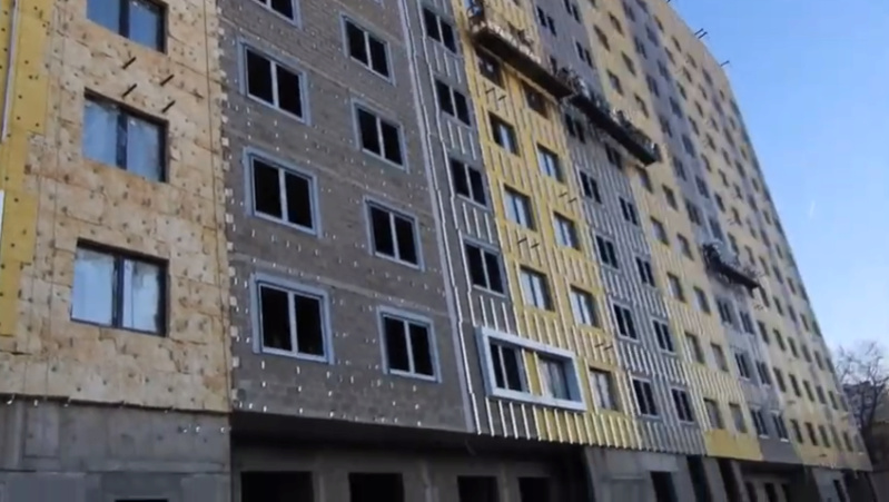 Строительство 3 корпуса  - Страница 3 9dctu710