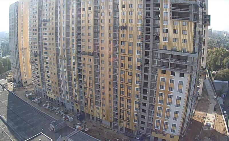 Строительство 4 корпуса - Страница 10 Ehaens10
