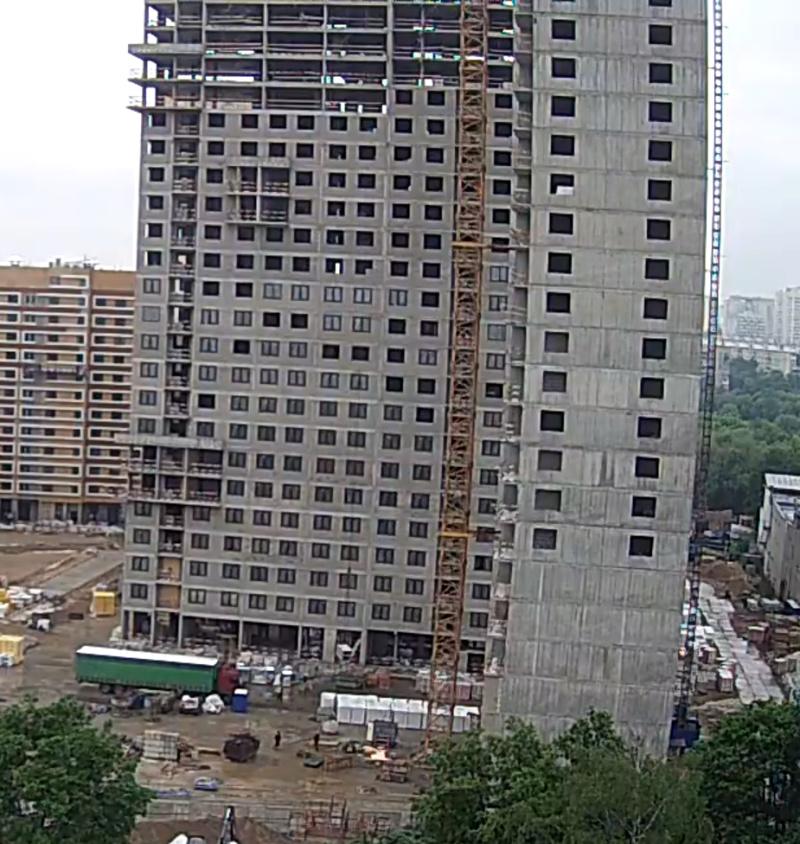 Строительство 4 корпуса - Страница 6 Hvbvzl10