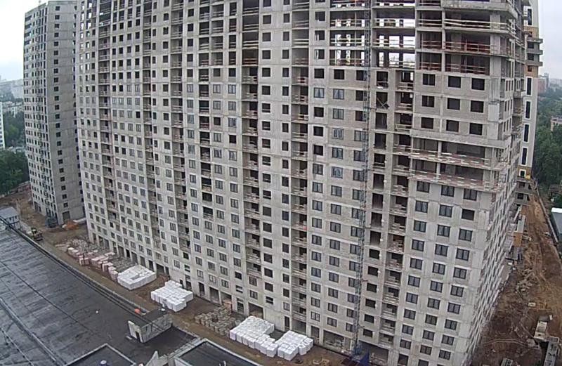 Строительство 4 корпуса - Страница 6 Hxmh0b11