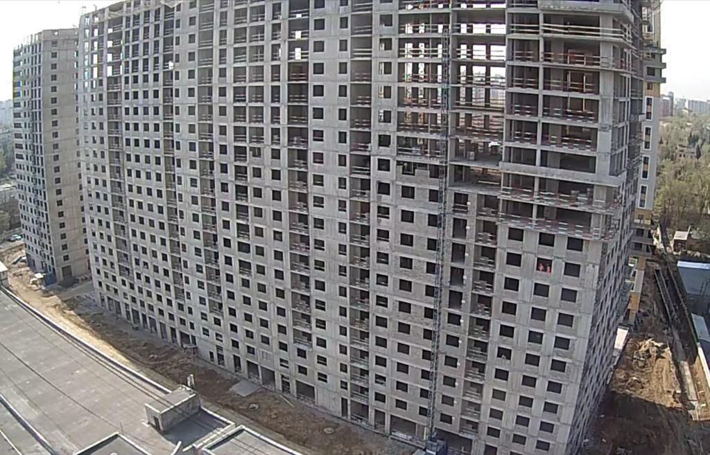 Строительство 4 корпуса - Страница 5 K9hmnc11