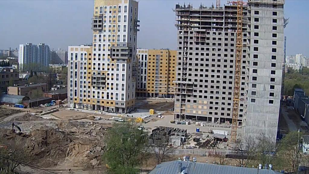 Строительство 3 корпуса  - Страница 5 Walt-d11
