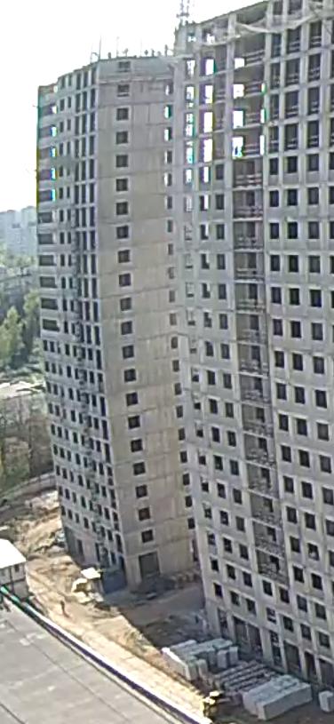 Строительство 5 корпуса - Страница 4 Y4z3xy10