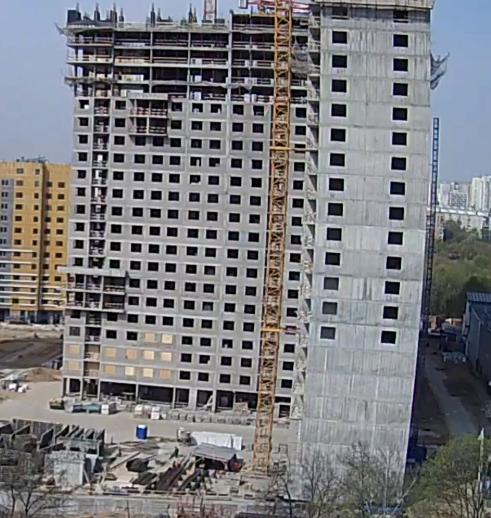 Строительство 4 корпуса - Страница 5 Ydxl9m10