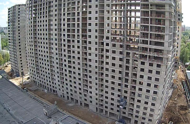 Строительство 4 корпуса - Страница 5 Yhzr0u12
