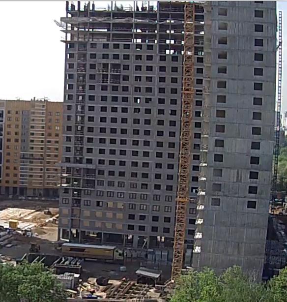 Строительство 4 корпуса - Страница 5 Ymi1bp10