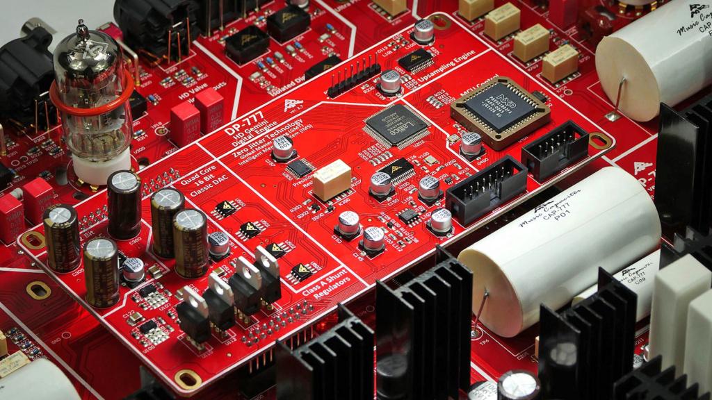 Chips de DACs. Calidad por marcas y modelos - Página 3 B5d8ea10