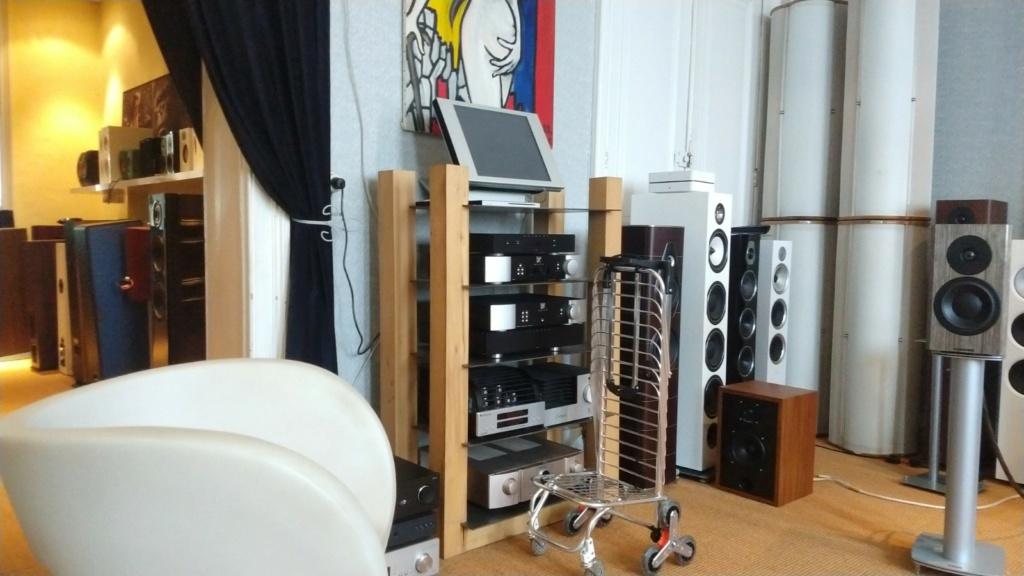 Amplificador para Dynaudio Special Forty - Página 2 Img_2012