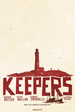 La Pipa en el Cine - Página 7 Keeper10