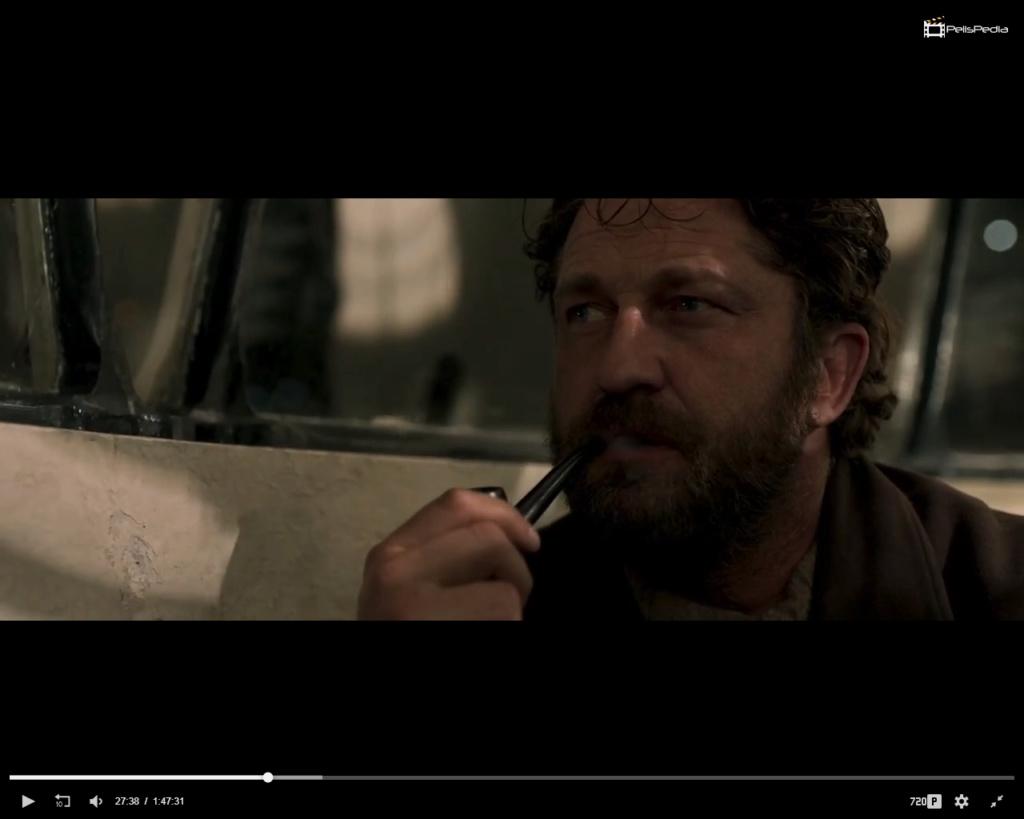 La Pipa en el Cine - Página 7 Sin_tz10