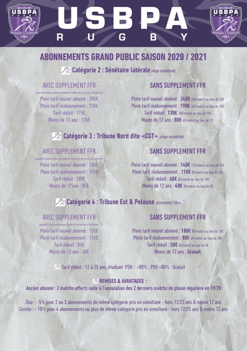 abonnement stado 2020/2021 - Page 2 Usbpa-11