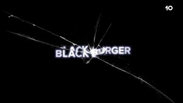 Burger Quiz - Page 5 Blackb10