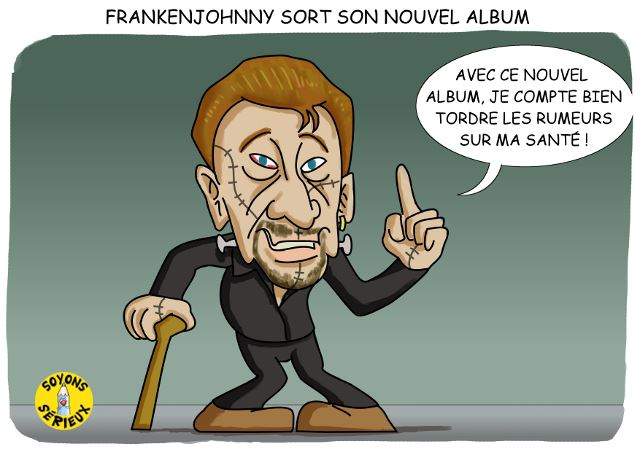 Johnny - Page 22 Humour10