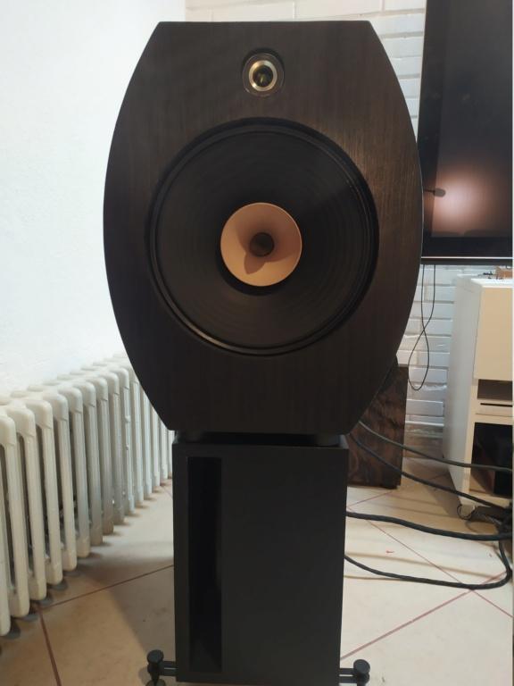 "Proyecto Open Baffle Lii Audio - F15"" - Página 8 Img_2030"