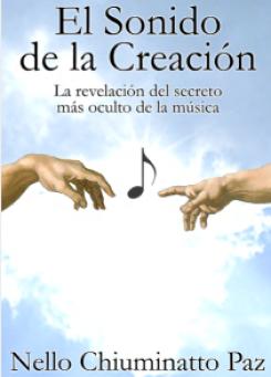 """Por qué los audiófilos somos audiófilos: """"El sonido de la Creación"""" de Nello Chiuminatto Paz Sin_tz11"""