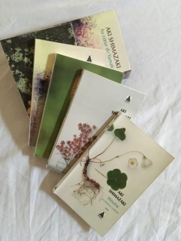 Les livres que vous aimez... - Page 3 E63dd510