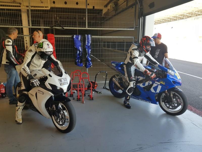 TrackDay Estoril 5 de Outubro 20191012