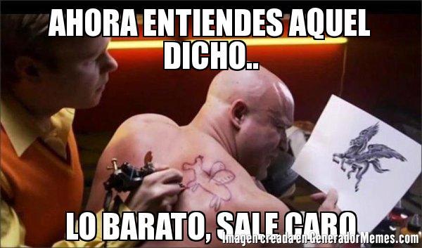 Los tatuajes 800x6010