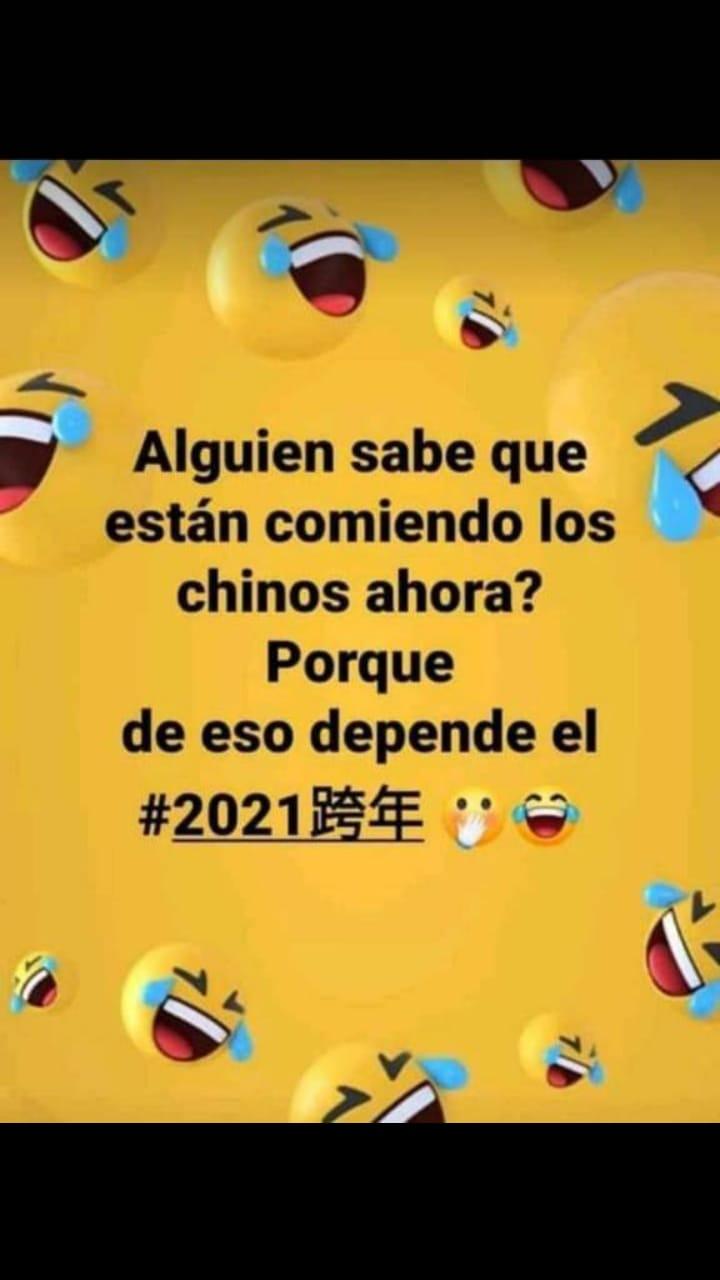 2020 Se Va y seguimos VIVOS 9458e710