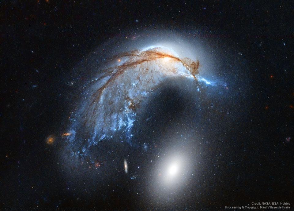 Imàgenes del espacio. 96215210