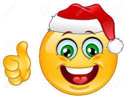 ¡Hilo para felicitar la Navidad! - Página 2 Downlo12