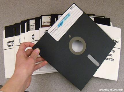 curiosidad Informatica Floppy10
