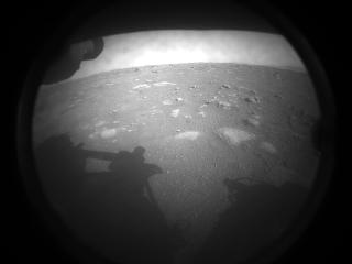Objetivo Marte!! Crónicas de Marte. Flr_0010