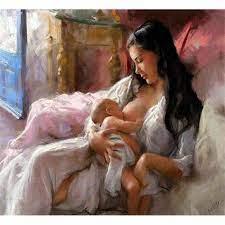 Imágenes con bebés  Images15