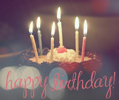 Feliz cumpleaños Intelectito. Tumblr10