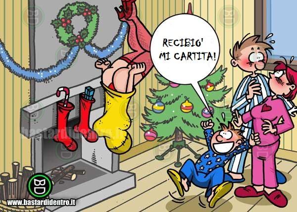 Chistes de navidad Una_le10