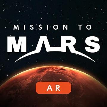 Objetivo Marte!! Crónicas de Marte. Unname11