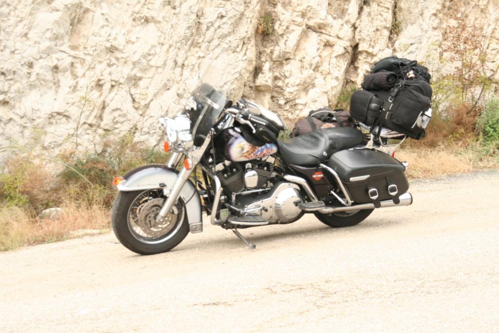 Road King uniquement, combien sur Passion-Harley  - Page 13 Img_9610