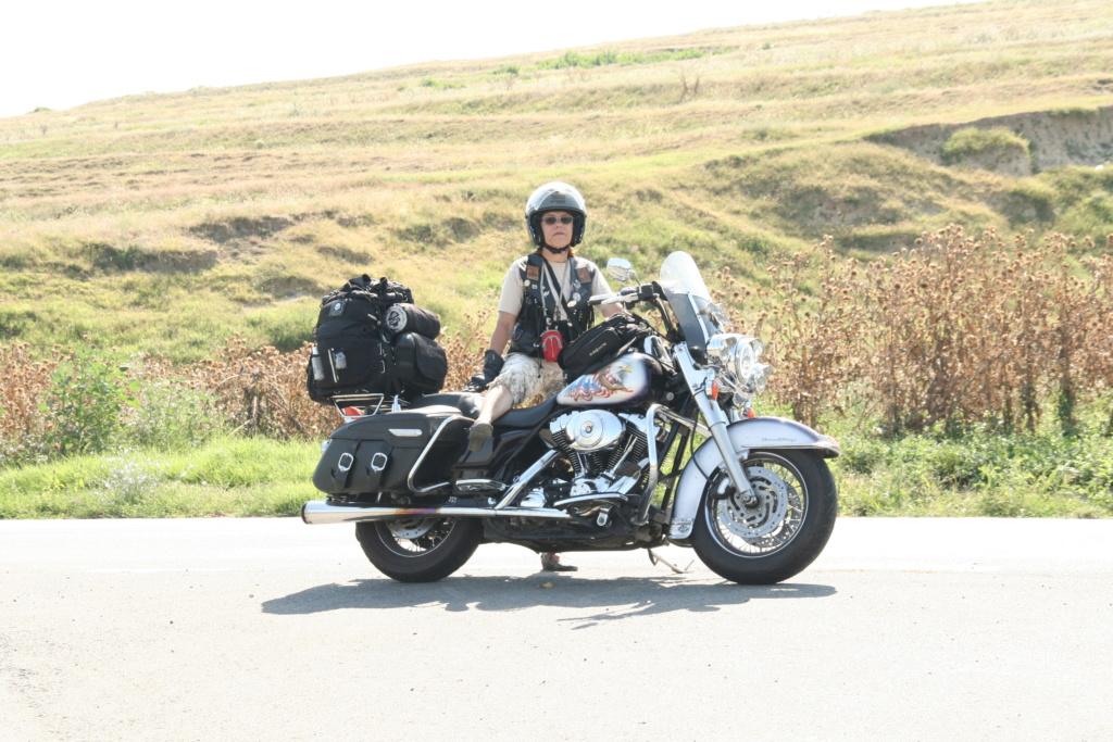 Road King uniquement, combien sur Passion-Harley  - Page 13 Img_9611