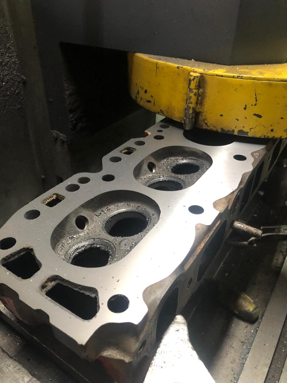 Motor nao sobe oleo pelas varetas Img-2014
