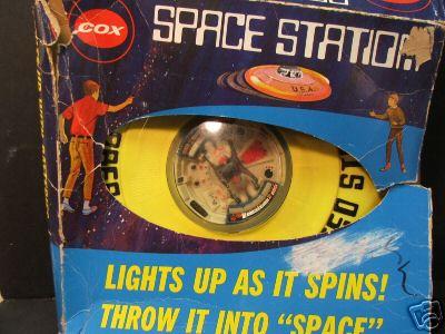Cox Space Station Cox_sp10