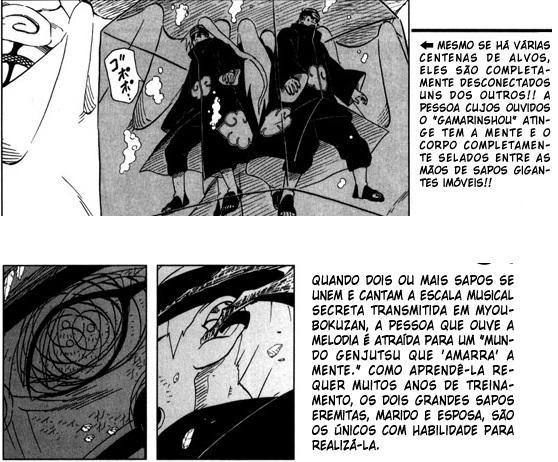 Nagato e Jiraiya Vs. Itachi e Obito MS - Página 2 302-3010
