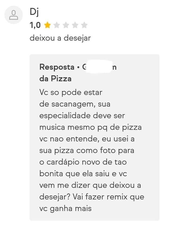 O brasileiro é um povo ignorante? - Página 2 Fb_img36