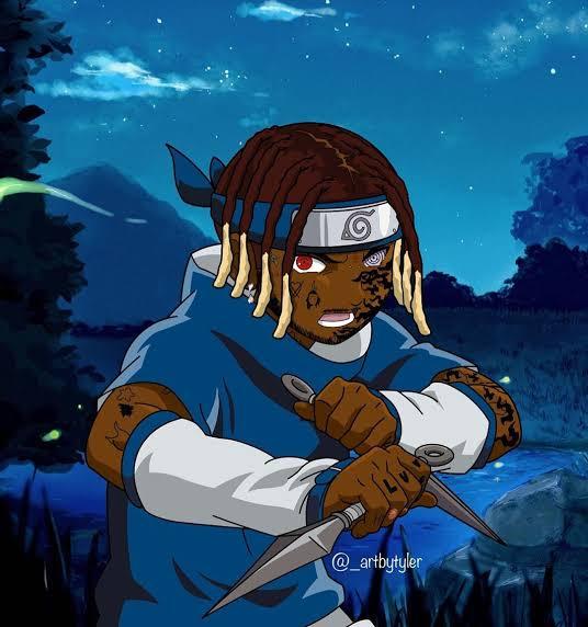Rework do Sasuke para tempos atuais. Images30