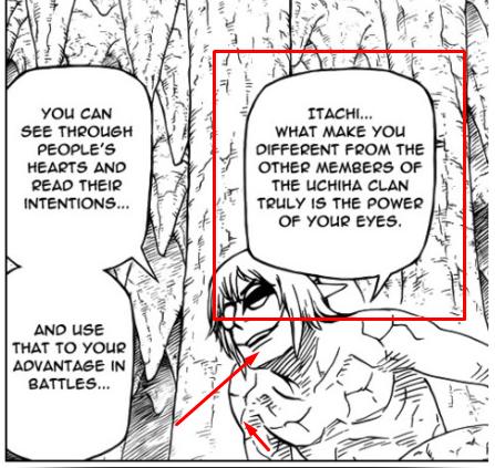 Itachi, pq ele é tão superestimado? - Página 3 Screen17