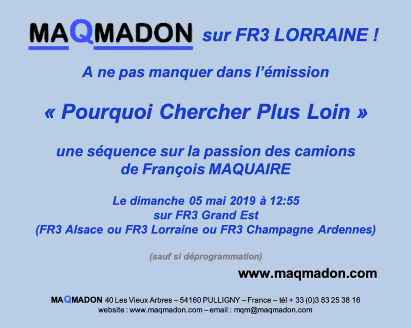 MaQmadon Captur12