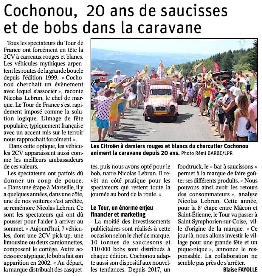D'autres Citroën dans le Tour ... L_alsa12