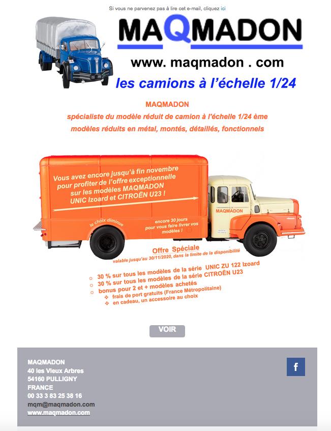 MaQmadon Mqm10