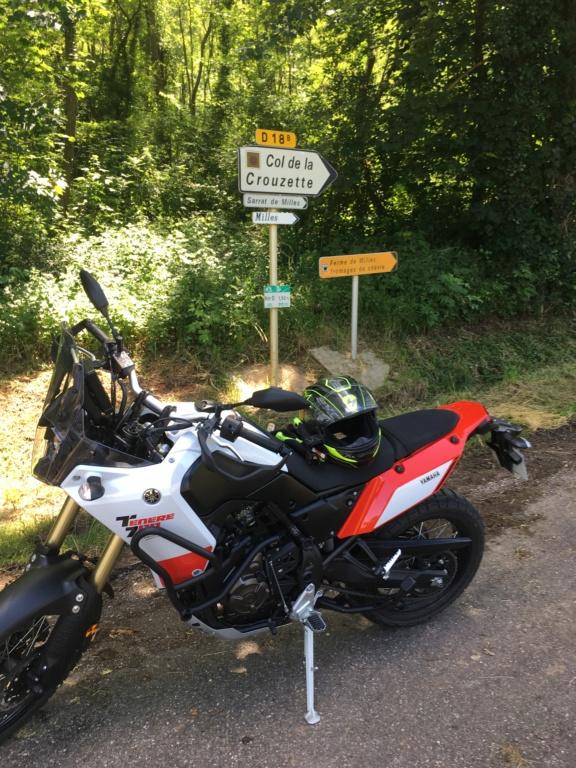 Une Ténéré en Ariège  30184210