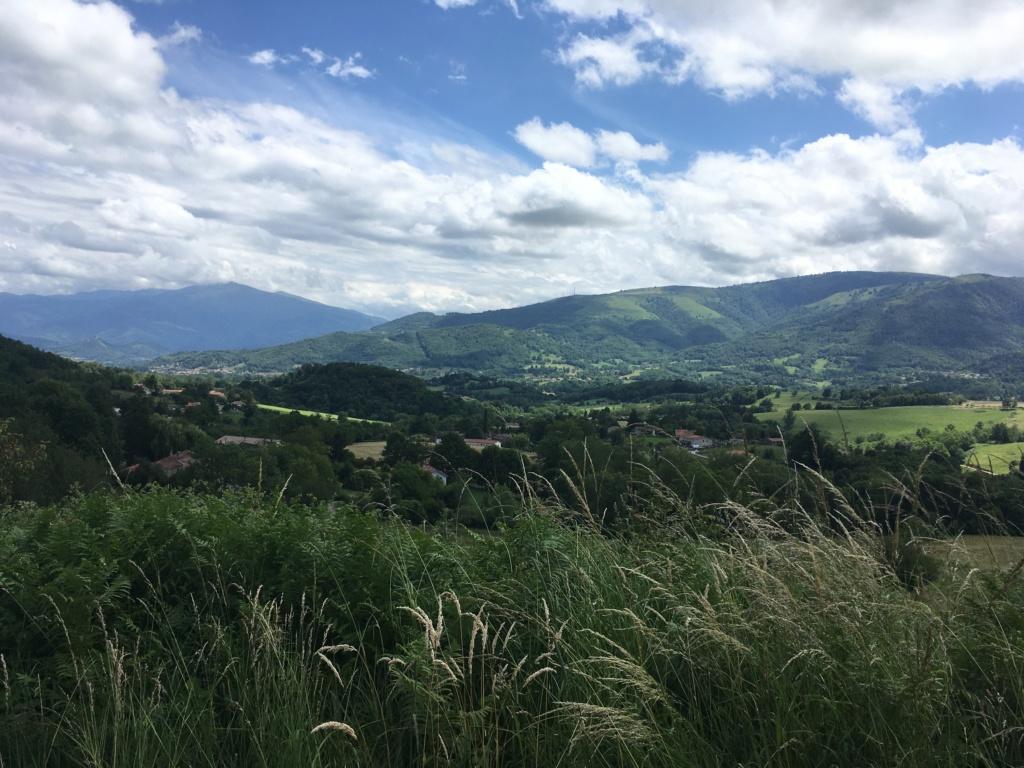 Une Ténéré en Ariège  46998710