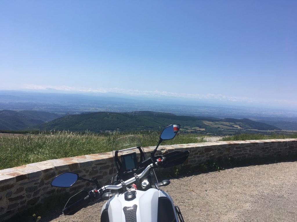 Une Ténéré en Ariège  9df12510