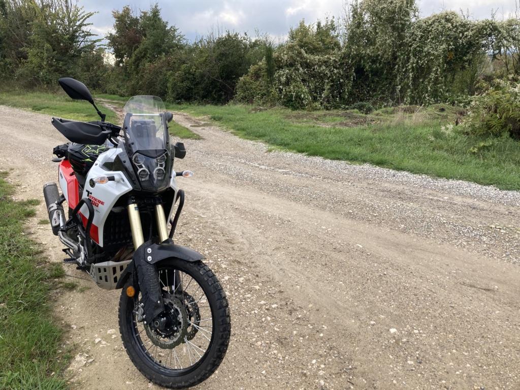 Une Ténéré en Ariège  A510e610