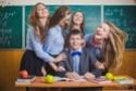 Первая Частная школа в Ханты-Мансийске D018e214