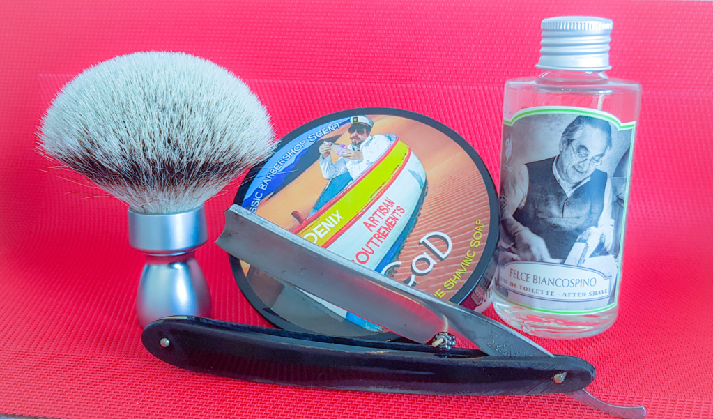 Shave of the Day / Rasage du jour - Page 20 Psx_2014