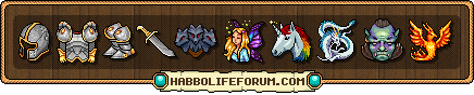 [IT] Immagini Evento Habbo Lord Matthew di HLF Lordma10