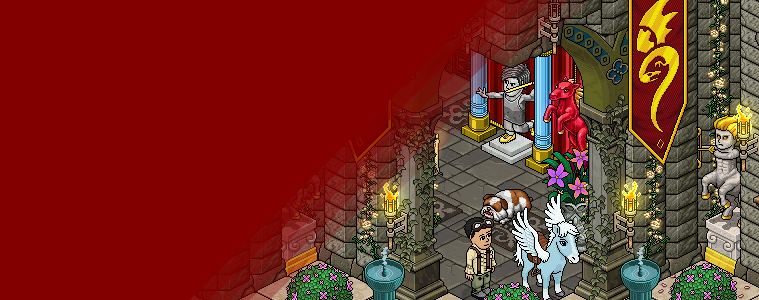 [IT] Immagini Evento Habbo Lord Matthew di HLF Lpromo10